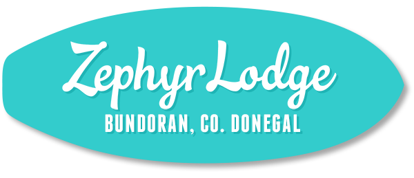Zephyr Lodge Bed and Breakfast Accommodation, Bundoran, Co Donegal